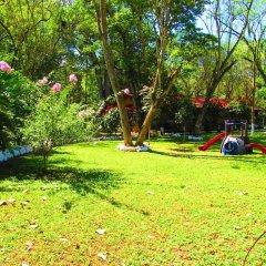 Отель El Bosque Hotel Гондурас, Копан-Руинас - отзывы, цены и фото номеров - забронировать отель El Bosque Hotel онлайн детские мероприятия фото 2