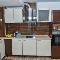 Апартаменты White Rose Apartments в номере