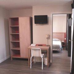 Est Hotel в номере