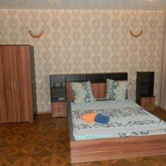 Гостиница Veselyij Solovej Mini-Hotel в Иваново отзывы, цены и фото номеров - забронировать гостиницу Veselyij Solovej Mini-Hotel онлайн комната для гостей фото 4