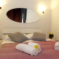 Отель Home'n Rome - Spagna Италия, Рим - отзывы, цены и фото номеров - забронировать отель Home'n Rome - Spagna онлайн комната для гостей фото 2