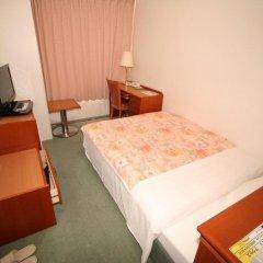 Annex Royal Hotel 3* Стандартный номер с различными типами кроватей