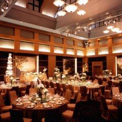 Отель Hyatt Regency Fukuoka Хаката помещение для мероприятий фото 2