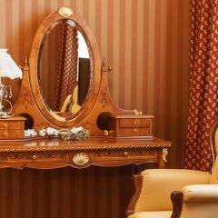 Гостиница Меркурий в Санкт-Петербурге отзывы, цены и фото номеров - забронировать гостиницу Меркурий онлайн Санкт-Петербург интерьер отеля