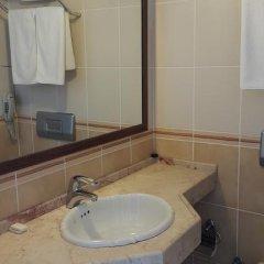 Halici Otel Marmaris 3* Стандартный номер с различными типами кроватей фото 9