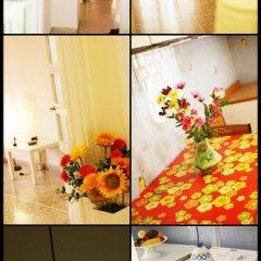 Апартаменты Gold Gladiator Apartment комната для гостей фото 3