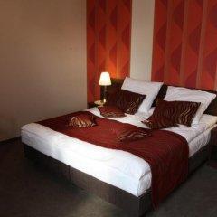 Отель KOSMONAUTY 3* Апартаменты фото 2