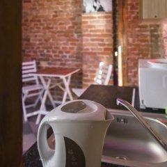 Отель ATTIC place Польша, Варшава - отзывы, цены и фото номеров - забронировать отель ATTIC place онлайн питание