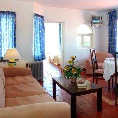 Отель Monica Isabel Beach Club 3* Стандартный номер с различными типами кроватей фото 2