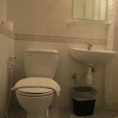 Perak Hotel ванная