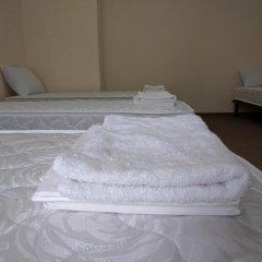 Hostel Velik Odessa комната для гостей фото 4