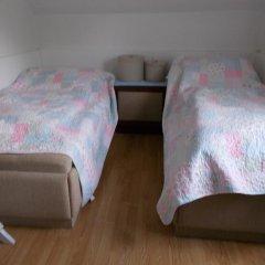 Отель Penzión Eva комната для гостей фото 2