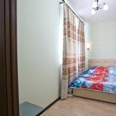 Гостиница Albatros в Уссурийске отзывы, цены и фото номеров - забронировать гостиницу Albatros онлайн Уссурийск комната для гостей фото 2