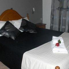 Отель São Roque 5179/AL 2* Стандартный номер с двуспальной кроватью фото 3