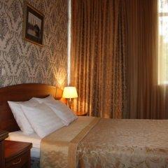 Гостиница Богемия на Вавилова 3* Люкс с различными типами кроватей фото 2