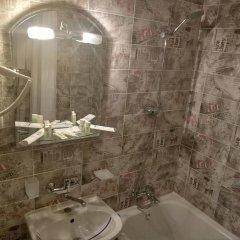 Гостиничный комплекс Киев ванная фото 2
