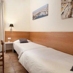 Отель Pensión Mariluz Испания, Барселона - отзывы, цены и фото номеров - забронировать отель Pensión Mariluz онлайн детские мероприятия фото 2