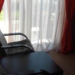 Hostel Lotniskowy комната для гостей фото 4