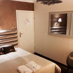 Отель Villa 33 Blisko Plaży Польша, Сопот - отзывы, цены и фото номеров - забронировать отель Villa 33 Blisko Plaży онлайн удобства в номере фото 2