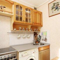 Гостиница ApartLux Krasnogvardeysky удобства в номере