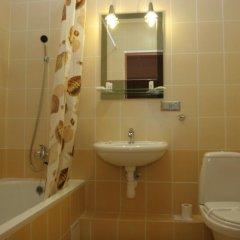 Гостиница Терем 2* Полулюкс с различными типами кроватей фото 3