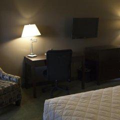 Отель Lemon Tree Inn 3* Номер Делюкс с различными типами кроватей фото 2