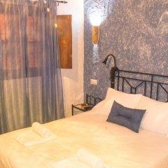 Отель Casa Mirador San Pedro Апартаменты с различными типами кроватей фото 2
