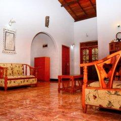 Отель Kurulu Garden комната для гостей фото 3