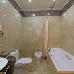 Отель Jannat Regency Номер Делюкс