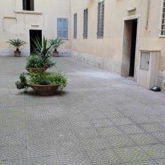Отель Residenza Laterano Италия, Рим - отзывы, цены и фото номеров - забронировать отель Residenza Laterano онлайн фото 2