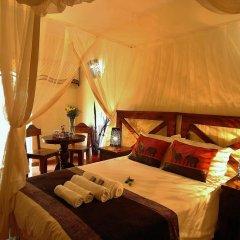 Отель Bothabelo Bed & Breakfast 3* Номер Делюкс с различными типами кроватей фото 2
