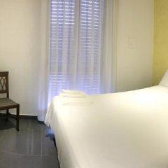 Отель Terme Eden Италия, Абано-Терме - отзывы, цены и фото номеров - забронировать отель Terme Eden онлайн удобства в номере