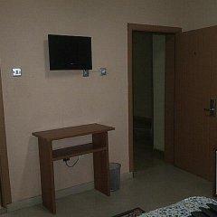 Отель Greenland Suites Нигерия, Лагос - отзывы, цены и фото номеров - забронировать отель Greenland Suites онлайн удобства в номере фото 2