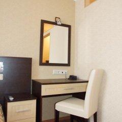 Гостиница Невский Бриз 3* Стандартный номер с разными типами кроватей фото 48