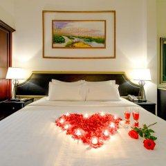 NEW STAR INN Boutique Hotel 2* Стандартный номер с различными типами кроватей фото 4