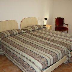 Hotel Bodoni 2* Стандартный номер с различными типами кроватей фото 2