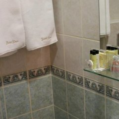 Hotel Nena ванная