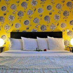Отель 29 Lepic 3* Стандартный номер фото 3
