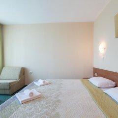 Отель L&B 3* Стандартный номер фото 5