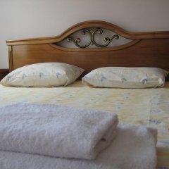 Отель Classic Apartment Болгария, Поморие - отзывы, цены и фото номеров - забронировать отель Classic Apartment онлайн удобства в номере