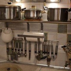 Апартаменты Apartment Exclusive Минск питание