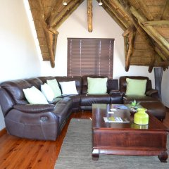 Отель Harmony Game Lodge Южная Африка, Аддо - отзывы, цены и фото номеров - забронировать отель Harmony Game Lodge онлайн спа