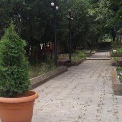Отель 888 Армения, Иджеван - отзывы, цены и фото номеров - забронировать отель 888 онлайн фото 5