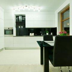 Апартаменты Imperial Apartments - Sopocka Przystań Сопот в номере