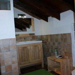 Отель Casa Begonia в номере