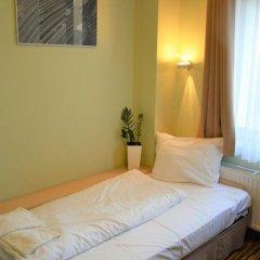 Отель Akira Bed&Breakfast 3* Стандартный номер с различными типами кроватей фото 5