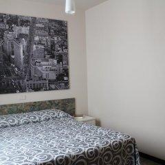 Отель Bigarò Конверсано комната для гостей