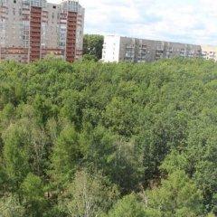 Гостиница 33 Kvartirki Apartment on Ulitsa Rossiyskaya 10 в Уфе отзывы, цены и фото номеров - забронировать гостиницу 33 Kvartirki Apartment on Ulitsa Rossiyskaya 10 онлайн Уфа