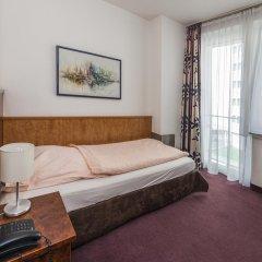 Отель Breslauer Hof Am Dom комната для гостей фото 2