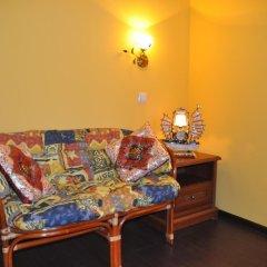 Demidov Hotel комната для гостей фото 4